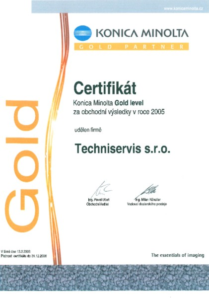 KM_GOLD_LEVEL_2005