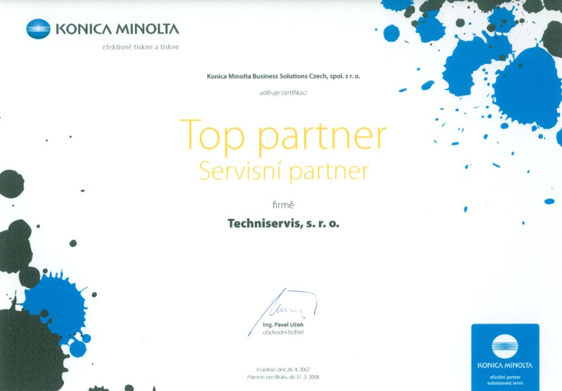 KM_TOP_PARTNER_2007-2008
